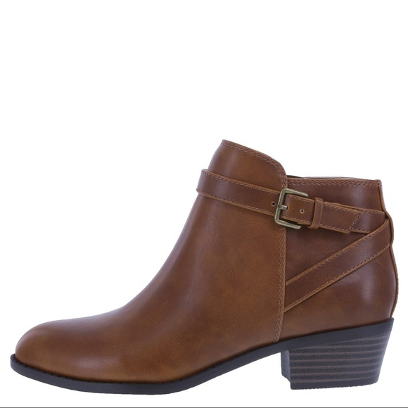 bec37521815 American Eagle By Payless Shoes - American Eagle